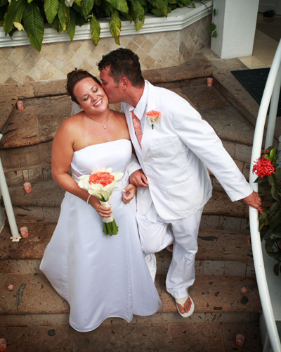 Puerto Vallarta Wedding Locations on Pv Event Group    Weddings