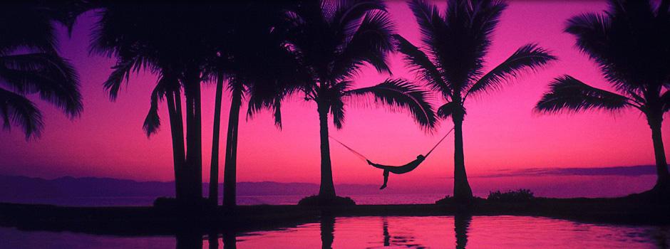 [Obrazek: hammock.jpg]